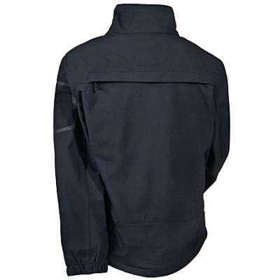5.11-Chameleon-Soft-Shell-Jacket-Navy_Back