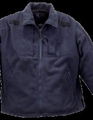 511 Tactical Fleece 48038