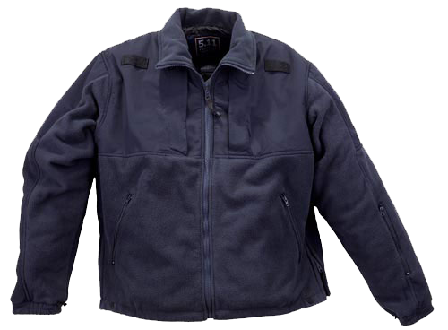 511 Tactical Fleece 48038