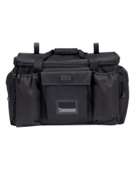 511 Tactical Patrol Ready bag 59012 var2
