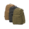 511 Tactical rush24 backpack