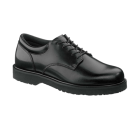 Bates 2233 Duty Oxford