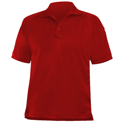 Blauer B. Cool Performance S/S Polo Shirt from Atlantic Uniform