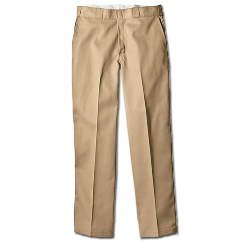 Dickies Original 874® Work Pant from Atlantic Uniform