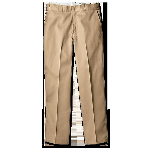 Dickies Original 874® Work Pant from Atlantic Uniform
