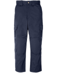EMS Pant 74363 Navy