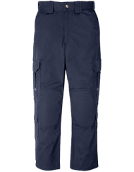 EMS Pant 74363 Navy