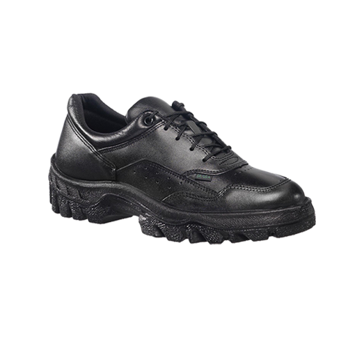 Rocky TMC Postal Approved Duty Shoe (for men and women) - Atlantic Uniform  Co