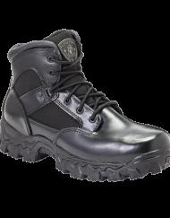Rocky Boots 6167_Black var2