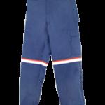 Spiewak Postal Pant from Atlantic Uniform