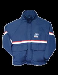 Spiewak Waterproof Postal Parka from Atlantic Uniform